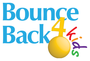 bounceback4kids